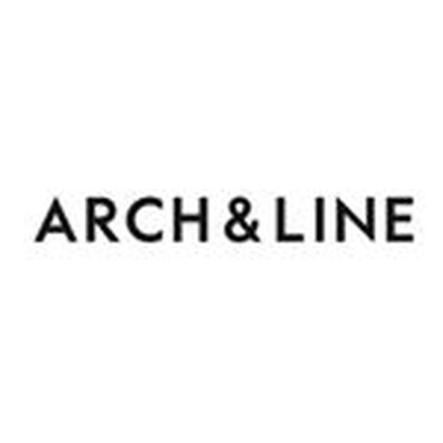 画像: ARCH&LINE Official (@arch_and_line_official) 窶「 Instagram photos and videos