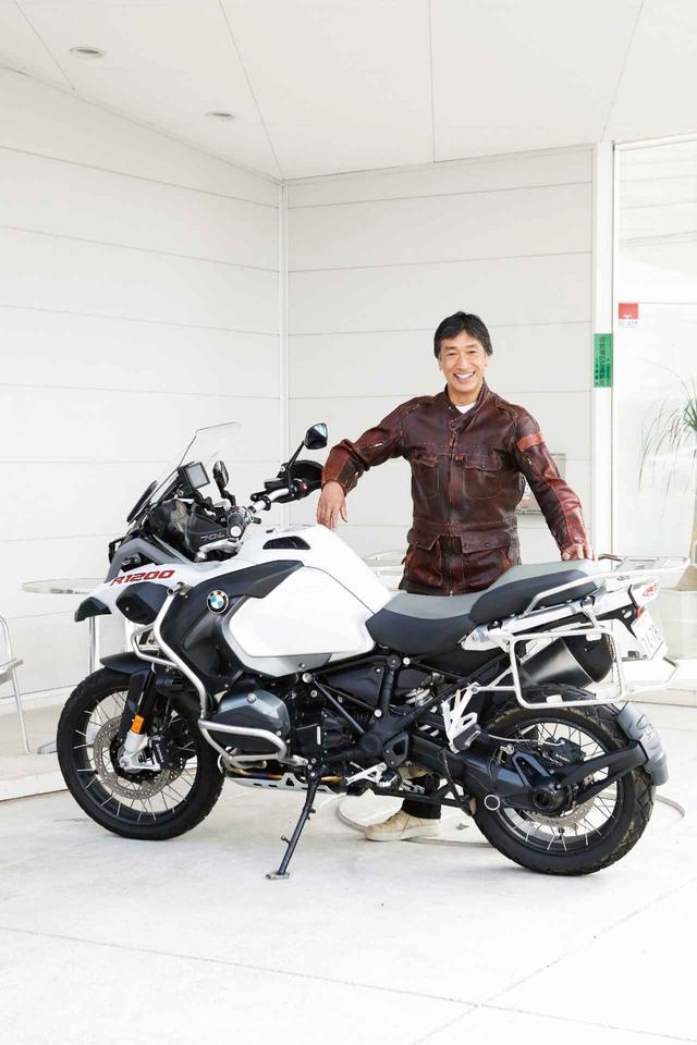 画像9: モーターカルチャー× ファッションNeu interesse バイクライフスタイルブランド56design と夢のコラボ実現