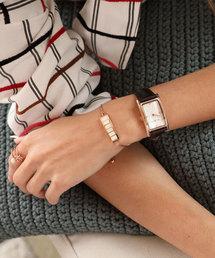画像4: いま一番売れてる腕時計 ALLY DENOVO
