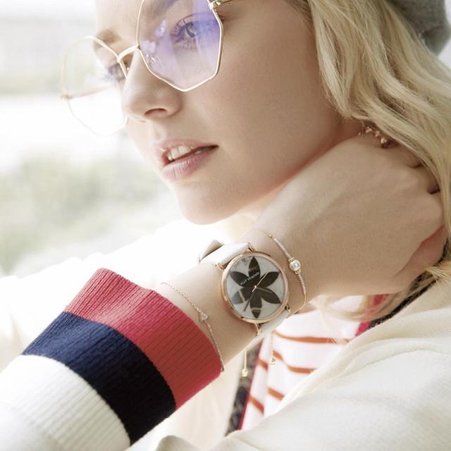 画像5: 腕時計+アクセサリー=ALLY DENOVO 世界で話題のファッションウォッチブランド