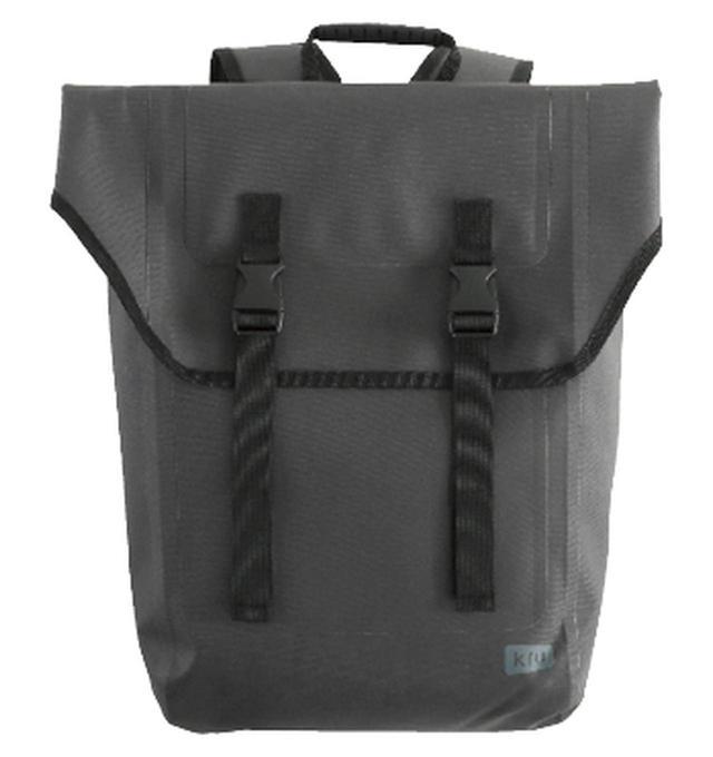 画像: ウェルダーショルダーバッグ〈8L〉 ベージュ 8,500円