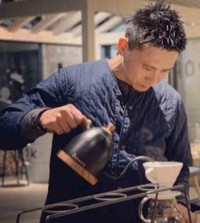 画像7: 全国屈指のコーヒーショップ約15店舗が池袋東武に集結!