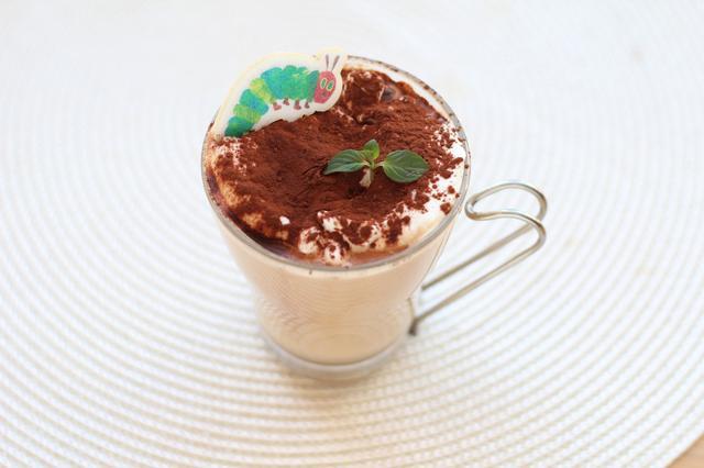 画像4: カフェ クッチーナ&カンパニー コラボレーションメニュー