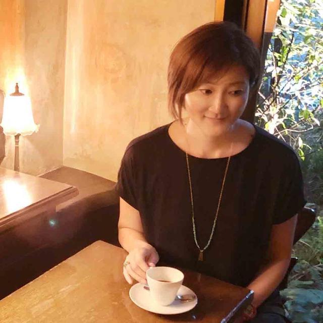画像9: 全国屈指のコーヒーショップ約15店舗が池袋東武に集結!