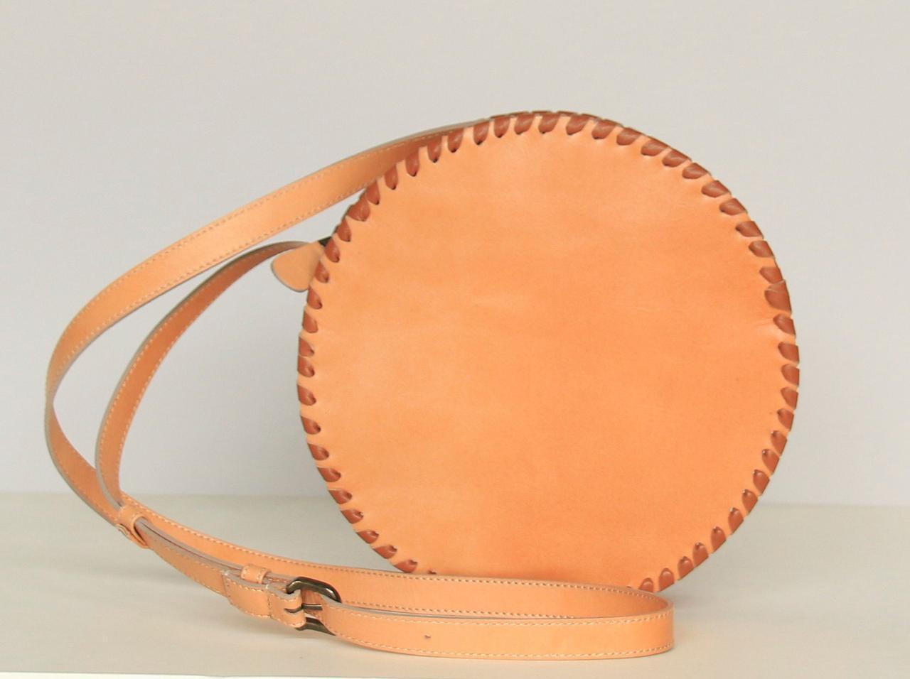 画像: 7「circle」 金沢文化服装学院アパレル造形デザイン科3年関口すずのさん