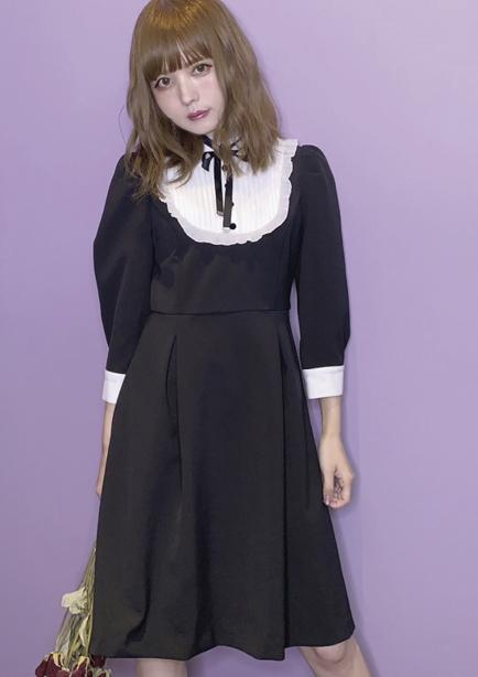 画像2: 西日本初EATME【イートミー】 益若つばさがディレクションする「EATME」西日本初出店