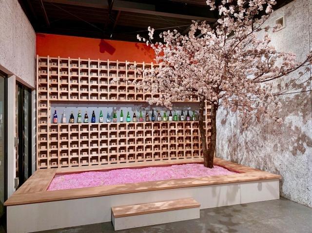 画像12: 佐賀ん酒3種飲み比べ × 佐賀の名産おつまみ × 新ブランド「いちごさん」