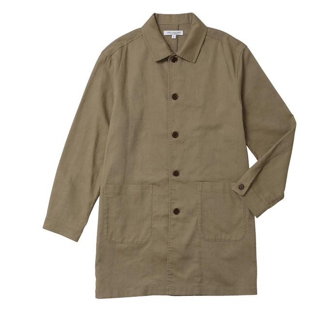 画像3: 洋服から心地よいライフスタイルへ