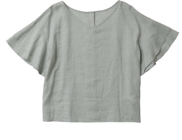画像1: 洋服から心地よいライフスタイルへ