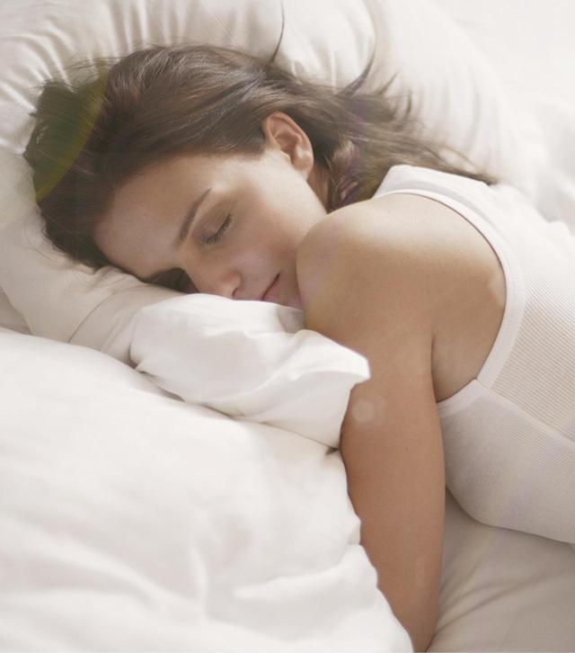 画像: 心地よく、健やかな毎日のために Sleep for Wellness,Good Sleep days