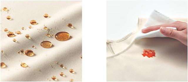 画像2: ベルメゾン・オリジナル 新衣料品ブランド 『FAIRE UN CALIN』発売!