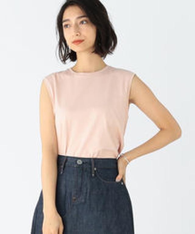 画像2: パーフェクトなTシャツ!?