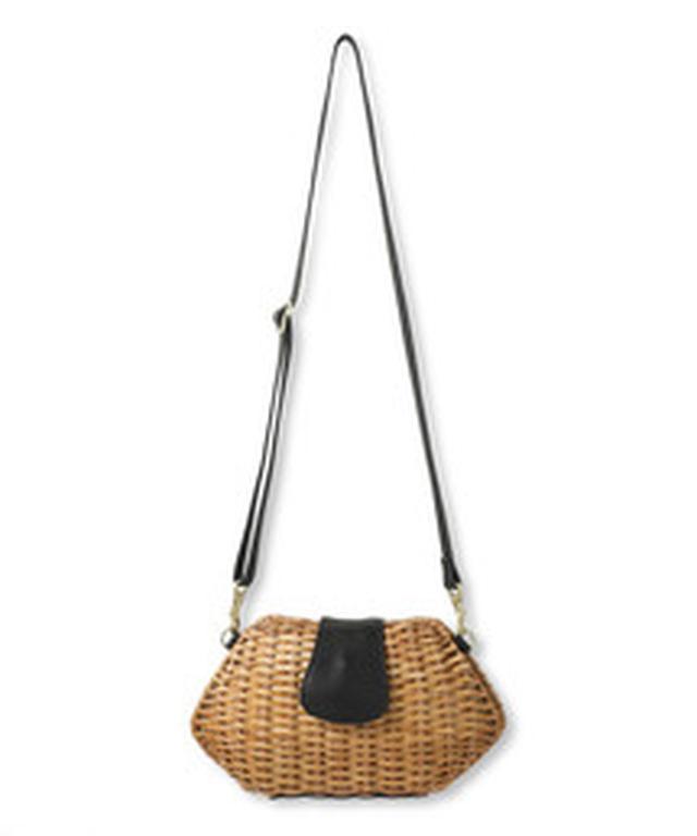 画像3: 夏のおしゃれバッグはコレ VIOLAd'ORO