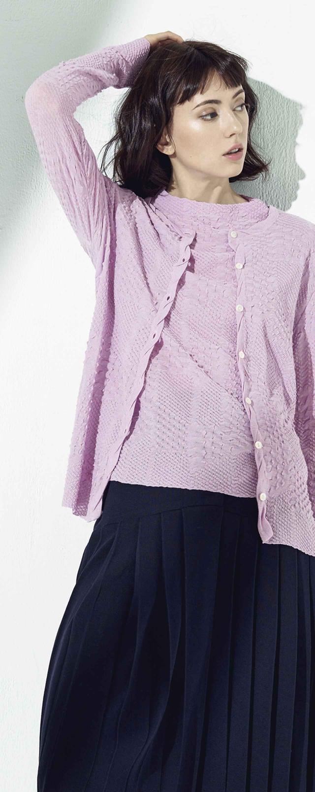 画像1: 服のプロが作る良い服