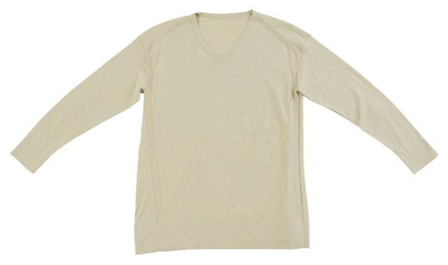 画像6: 本当に素敵な大人のためのニット服