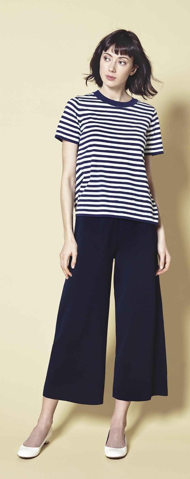 画像2: 服のプロが作る良い服