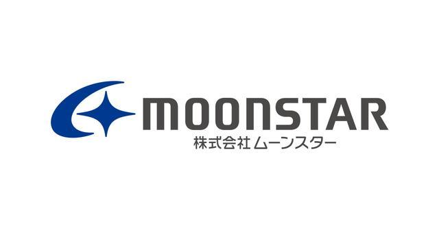 画像: MoonStar