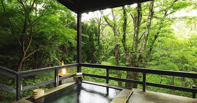画像: 星野リゾート 界【公式】 全国に展開する温泉旅館ブランド