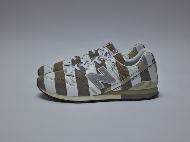 画像2: mita sneakersコラボモデル