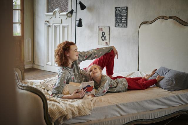 画像9: ポップでレトロな、オリジナルデザイン!「オーサムストア」のホームウェアに秋冬の新作8種が登場!