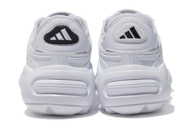 画像3: Adidas BEAMS 97年に生まれた名作の復刻版 「FYW S-97」BEAMS限定モデル