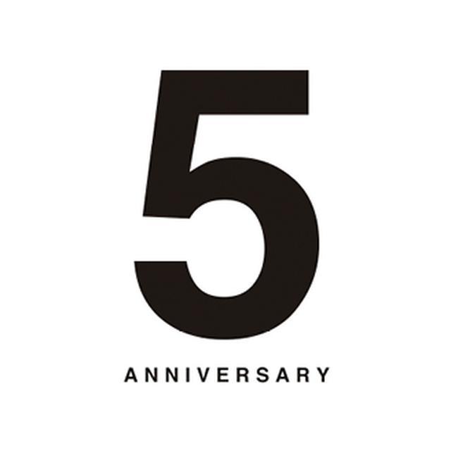 画像2: LUMINE ルミネ新宿〈Ameri VINTAGE〉5周年記念ノベルティフェア 10.4(金)から