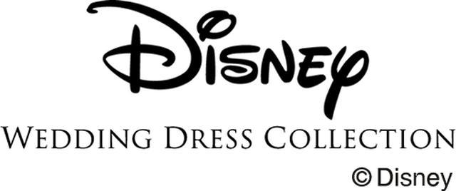 画像: ウエディングドレス、タキシード & 和装のことなら | クラウディア