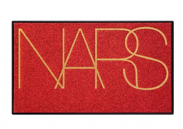 画像9: 「STUDIO 54 FOR NARS HOLIDAY COLLECTION」の第一弾が数量限定で発売