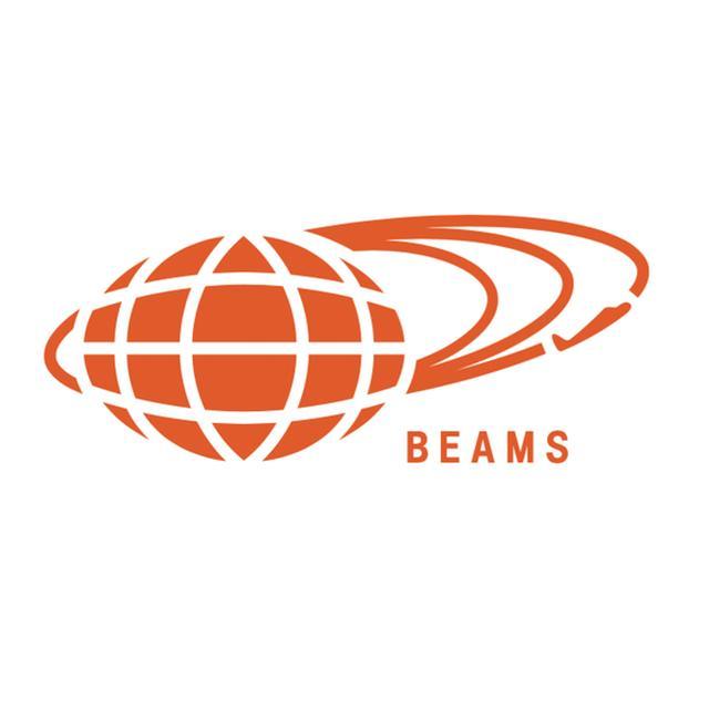 画像: BEAMS(ビームス)公式サイト