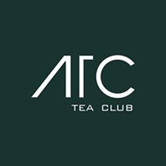 画像: ATC