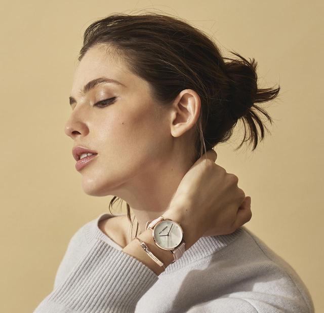 画像1: 時計もジュエリーも欲張りたいから