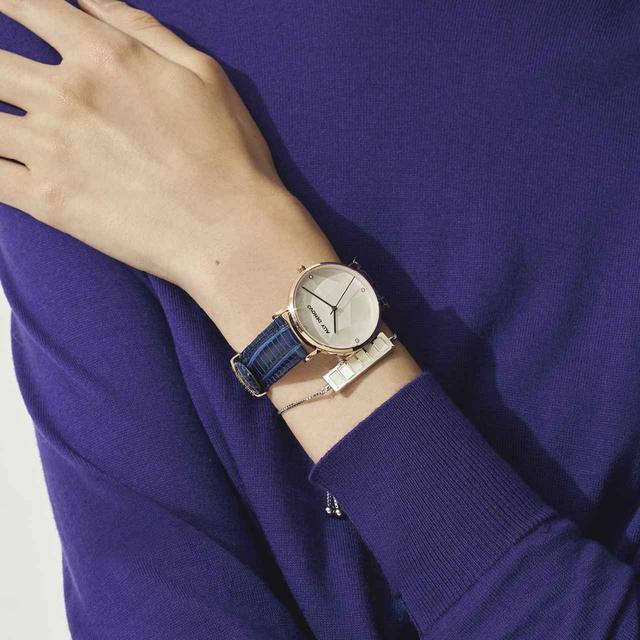 画像2: 時計もジュエリーも欲張りたいから