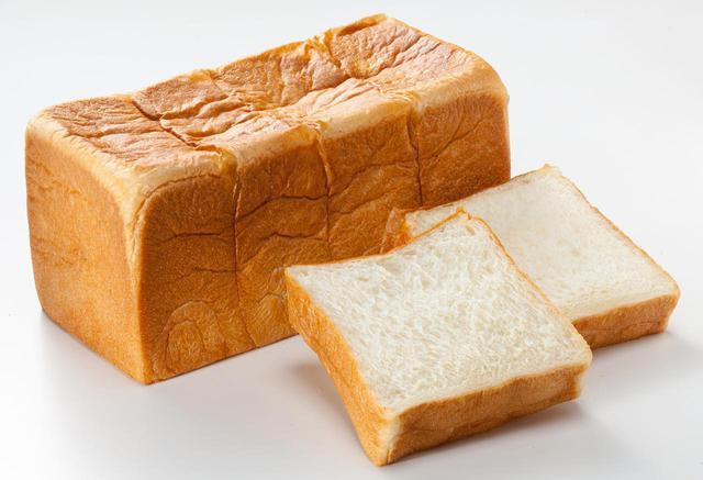 画像2: もう言葉がでません | 高級食パン専門店