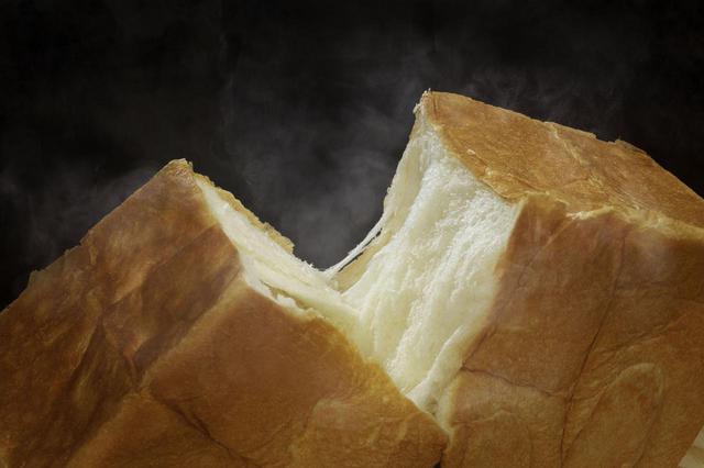 画像1: もう言葉がでません | 高級食パン専門店