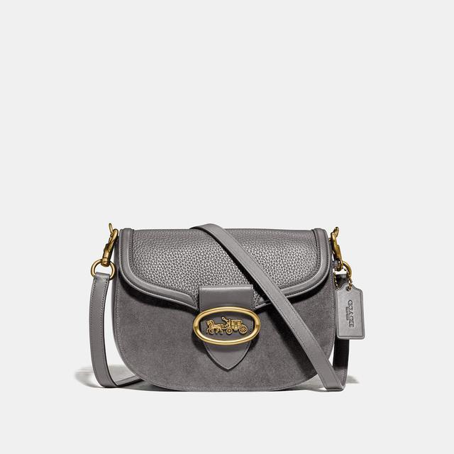 画像1: 女子力を上げる数量限定バッグ