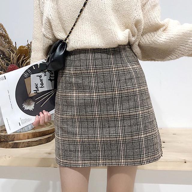 画像3: 人気のオルチャンファッションのコーディネートアイテム