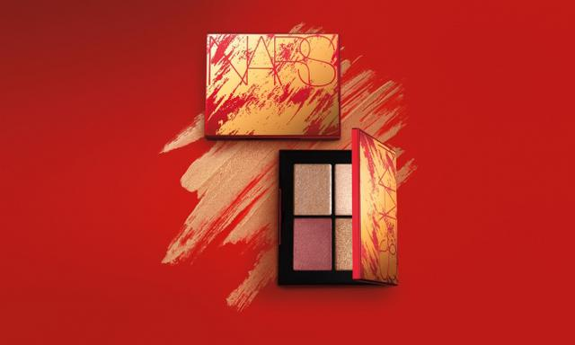 画像2: NARS LUNAR NEW YEAR COLLECTION