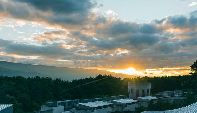 画像: 【公式】星野リゾート リゾナーレ八ヶ岳 - 大自然の恵みを愉しむリゾートホテル