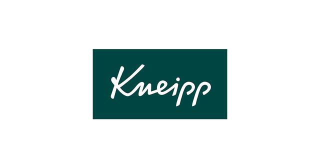 画像: Kneipp(クナイプ):自然からの贈り物。