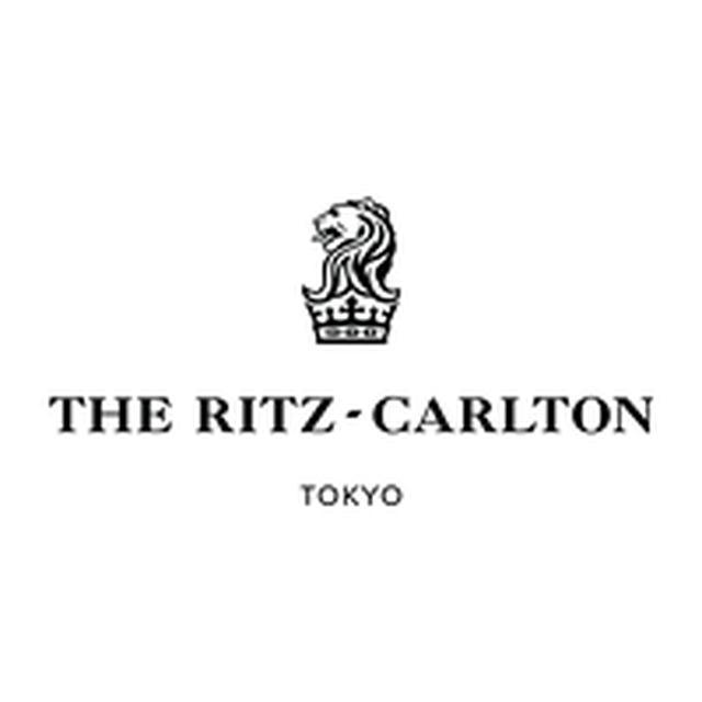 画像: ザ・リッツ・カールトン東京のバレンタイン