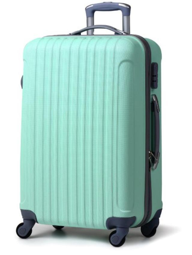 画像3: 卒業旅行や出張にも使える!サイズやカラーで選べる!