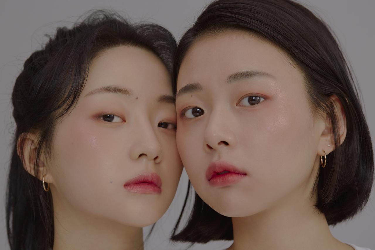 画像2: 韓国コスメセレクトショップ「CREE`MARE」が選ぶ!今すぐ手に入れたい!最新韓国コスメブランド「naming(ネイミング)」