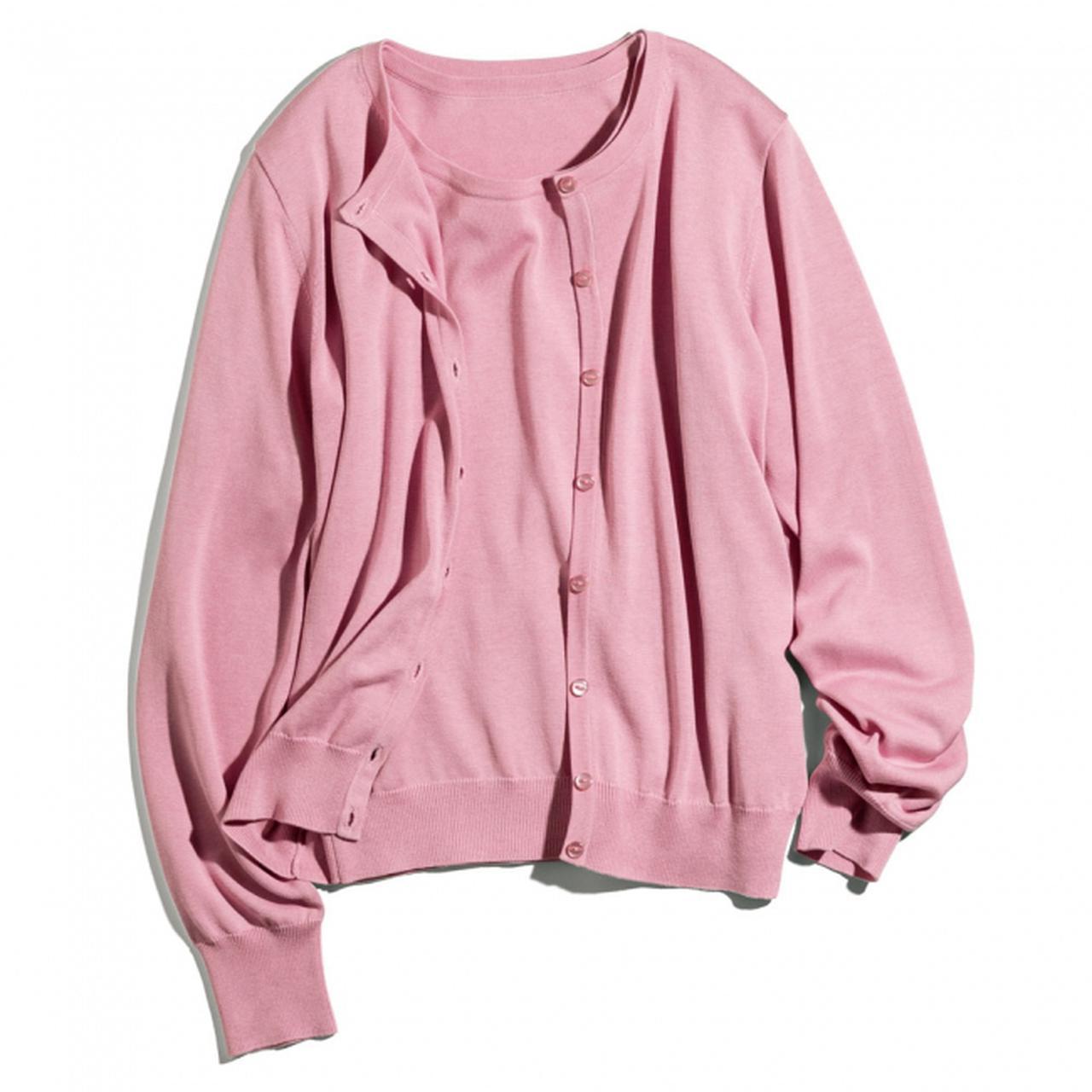 画像4: ディノスのファッションブランド『So close, (ソー クロース,) 』より、2020夏コレクションが新発売