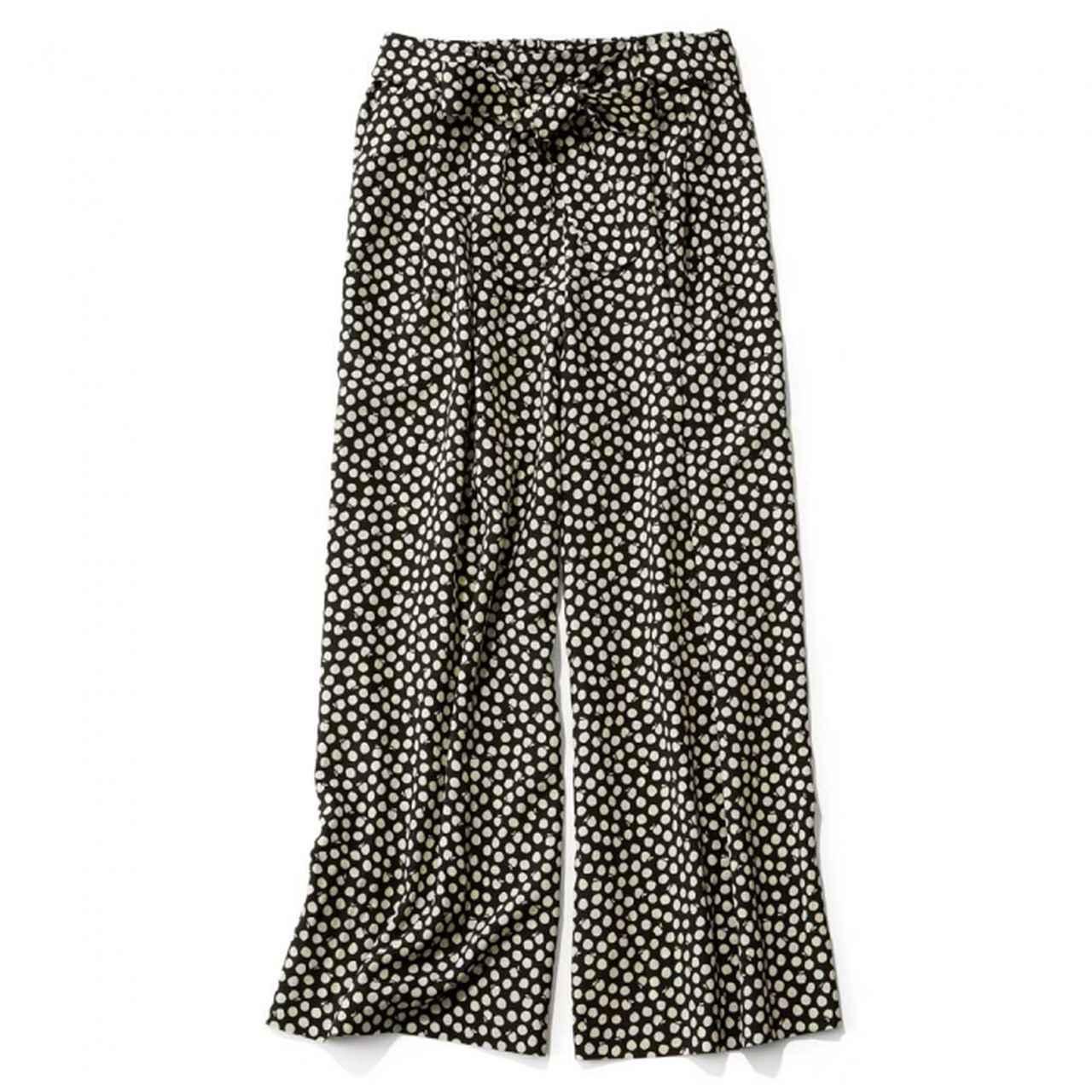 画像14: ディノスのファッションブランド『So close, (ソー クロース,) 』より、2020夏コレクションが新発売