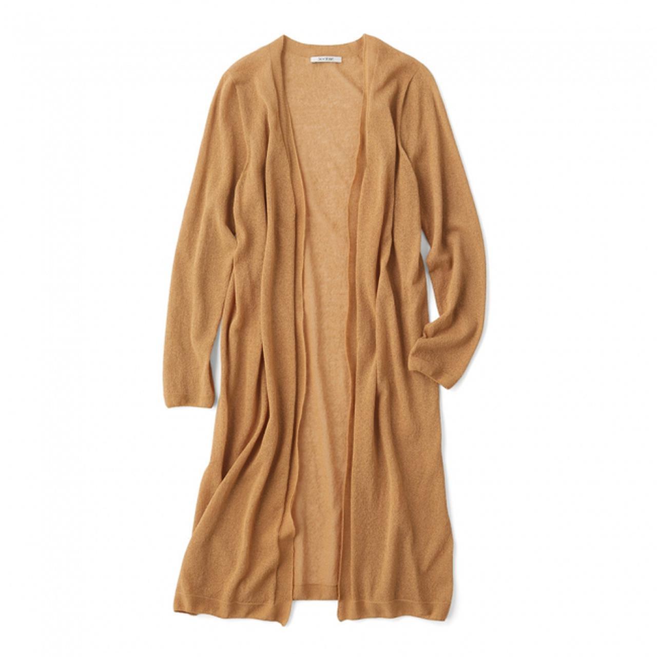 画像6: ディノスのファッションブランド『So close, (ソー クロース,) 』より、2020夏コレクションが新発売