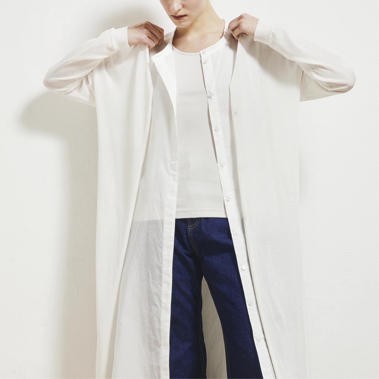 画像4: yueni新作スタイル