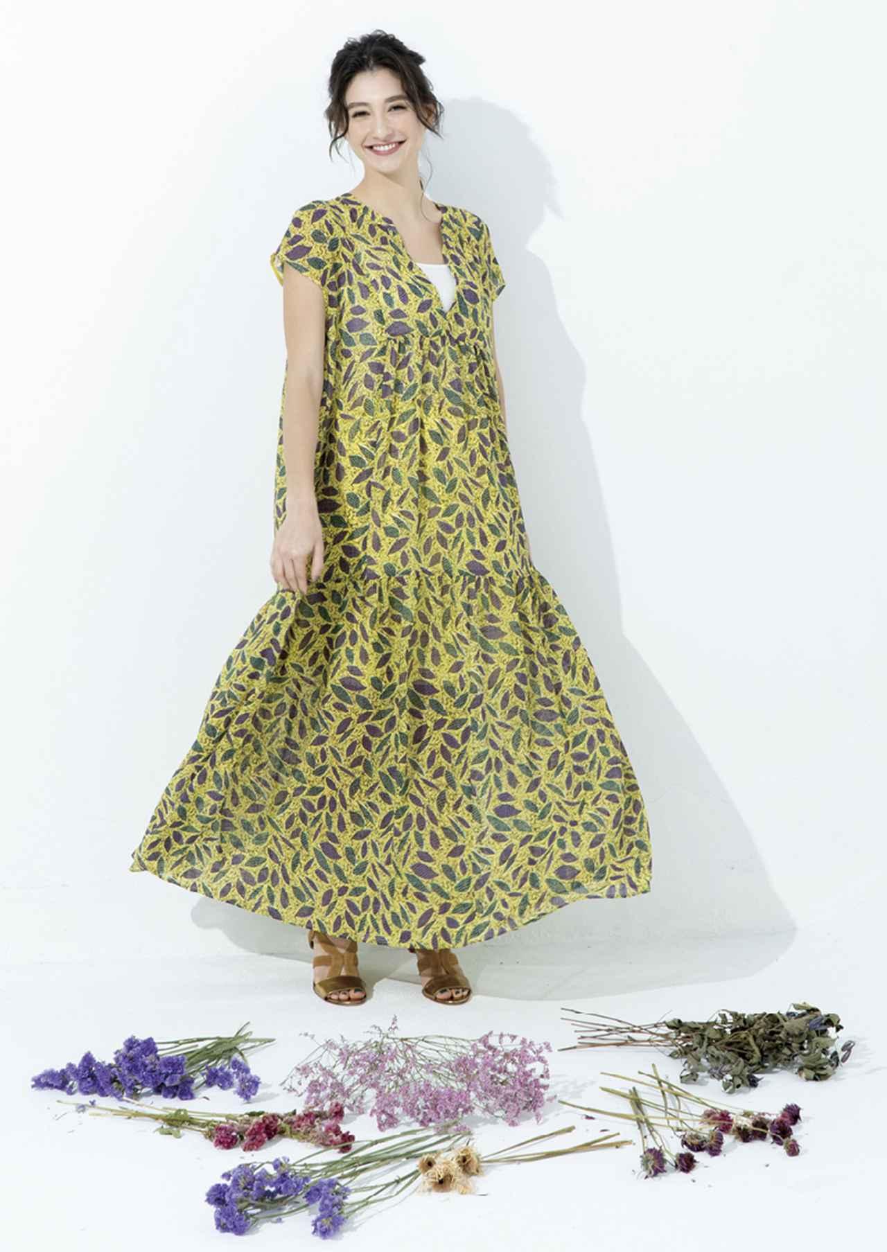 画像1: 日本で作る、本当に長く愛せる服 Doubleface Tokyo