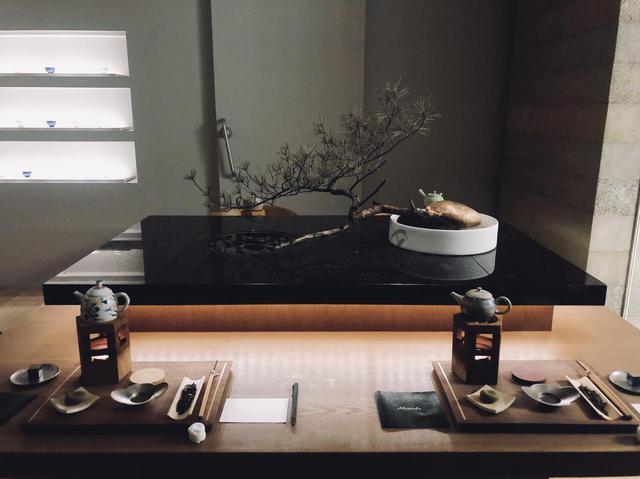 画像6: 日本でも高まるマインドフルネスの思考