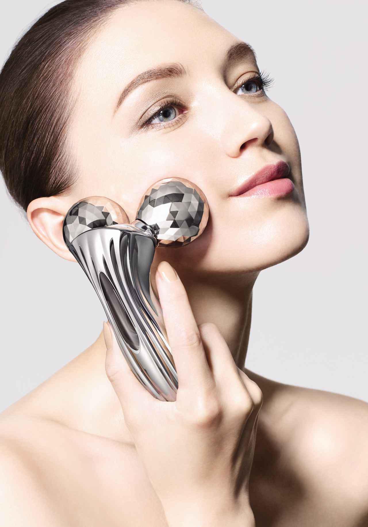 画像2: 美容業界で話題の美顔器たち