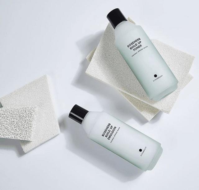 画像6: たっぷり贅沢に使って肌メンテナンス!おすすめ化粧水5選